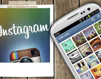 Beneficios de Instagram para empresas