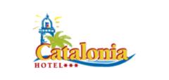 CataloniaHotel-Logo