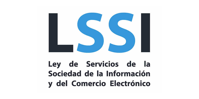 ley lssi ce