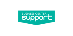 Business Center Support