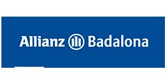 Allianz Badalona