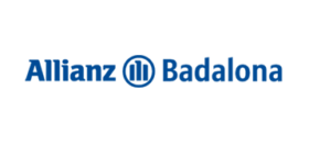 AllianzBadalona-Logo
