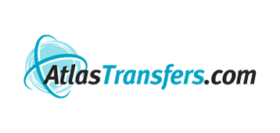 Atlastransfers-Logo