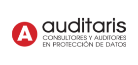 Auditaris-Logo