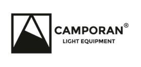 Camporan-Logo