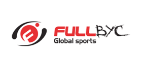 FullByc-Logo