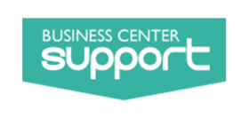 Supportbusiness-Logo