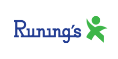 runings2